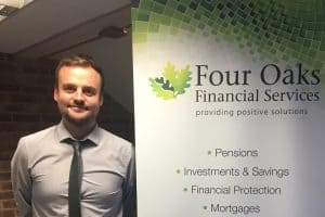 Financial Services Tamworth
