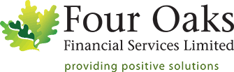 Four Oaks Financial Services