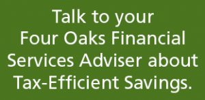Financial Advice Sutton Coldfeld