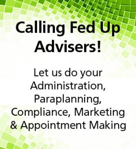 Financial Adviser Jobs