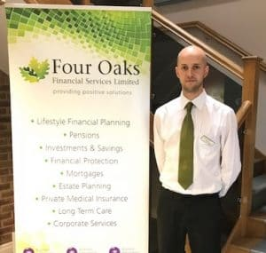 Financial Advice Sutton Coldfield