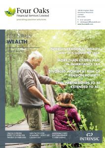 financial advisers Sutton Coldfield