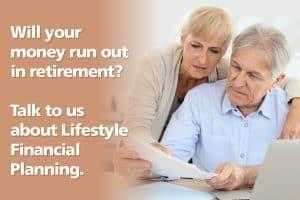 Financial Planning Lichfield