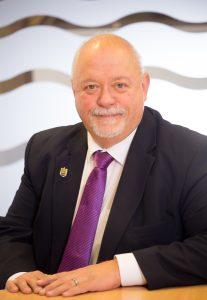 Financial Adviser Sutton Coldfield