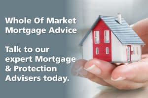 Mortgage Advice Sutton Coldfield