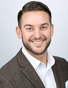 Carl Hobbins Financial Adviser